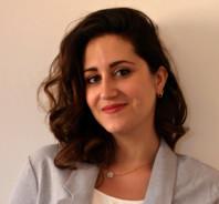 Marianna Ricci